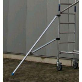 Stabilisator 200 cm
