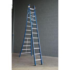 Premium Ladder 2x12 sporten