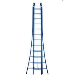Premium Ladder 3x8 sporten