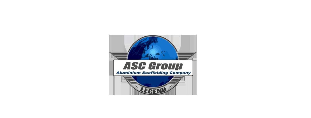 ASC Zeeland